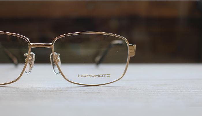 HAMAMOTO HT-7008