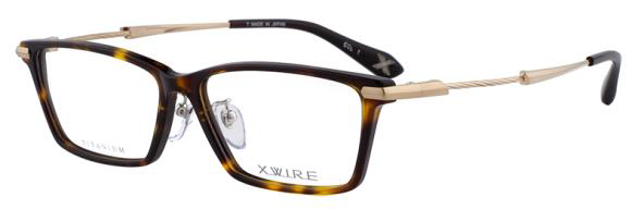 xwire 1016-1