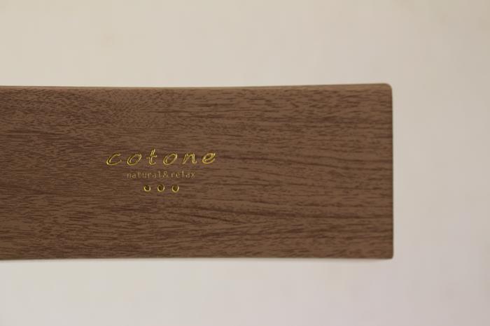 cotone(コトネ)ケース