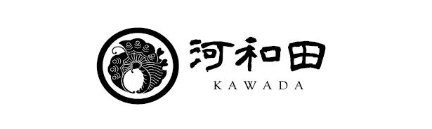河和田 KAWADA