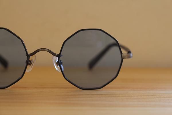 John Lennon 516