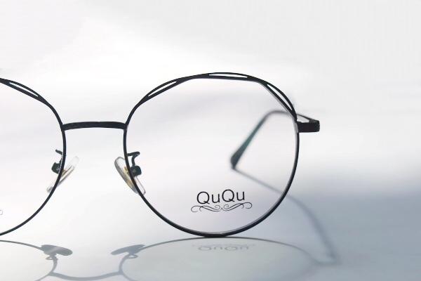 QUQU 5564