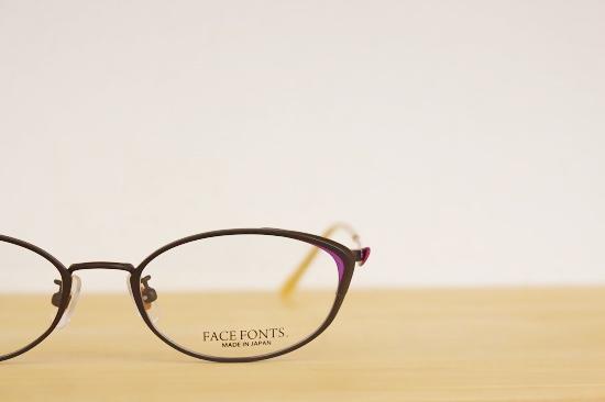 FACE FONTS. Caslon(FF-114)