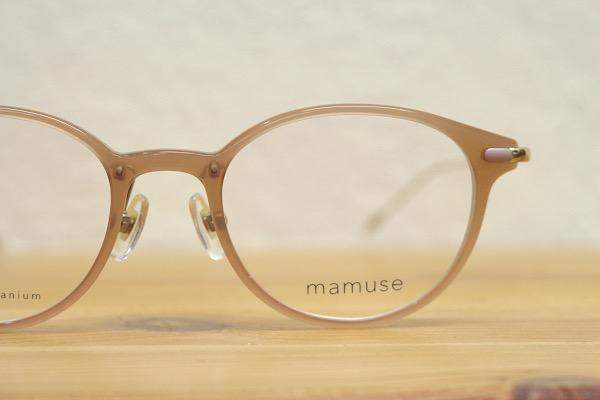 mamuse(マミューズ)m-8013