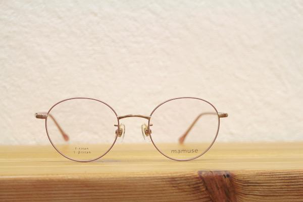 mamuse(マミューズ)m-8016
